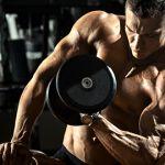 Многосуставные упражнения